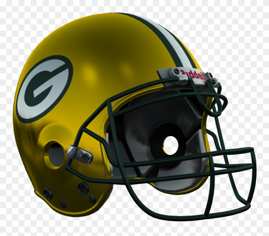 Image Result For Green Bay Packers Png Transparent.