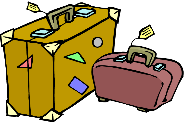 Free Packing Cliparts, Download Free Clip Art, Free Clip Art.