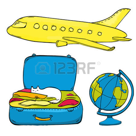 64,016 Packing Stock Vector Illustration And Royalty Free Packing.