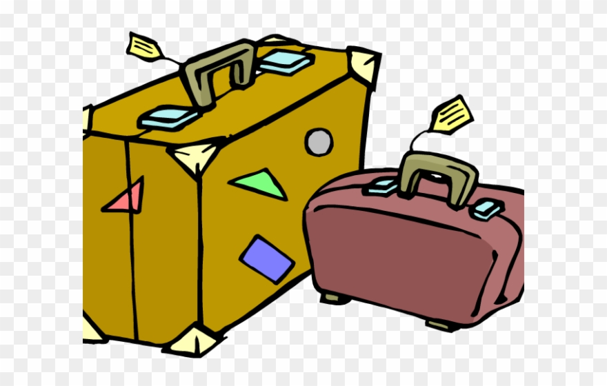 Packing Slip Cliparts Free Download Clip Art.