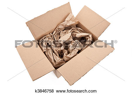 Pictures of packing material k3846758.