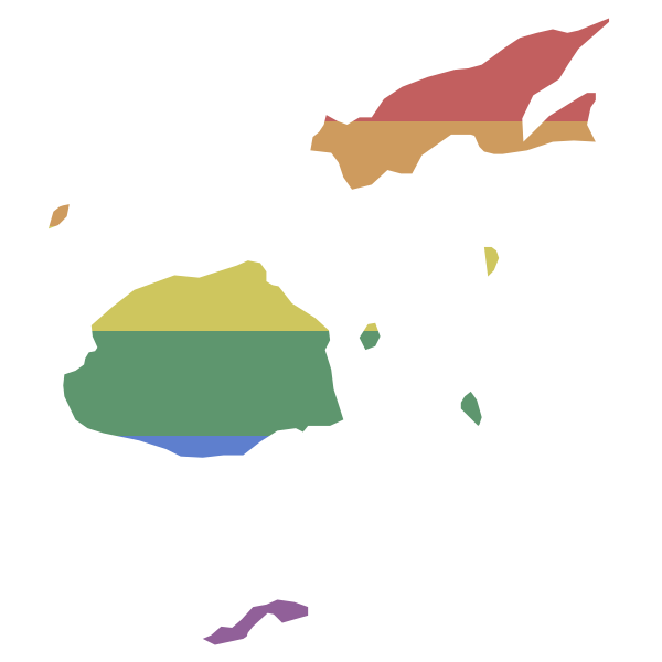 LGBT Rights in Fiji.