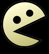 File:Pacman de facebook.png.