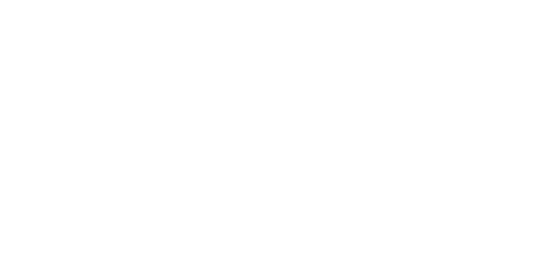 PacSun Logo.