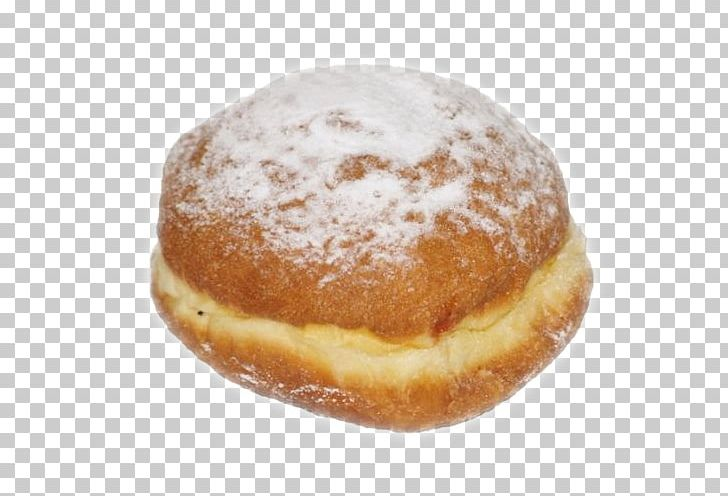 Pączki Donuts Sufganiyah Beignet Berliner PNG, Clipart.