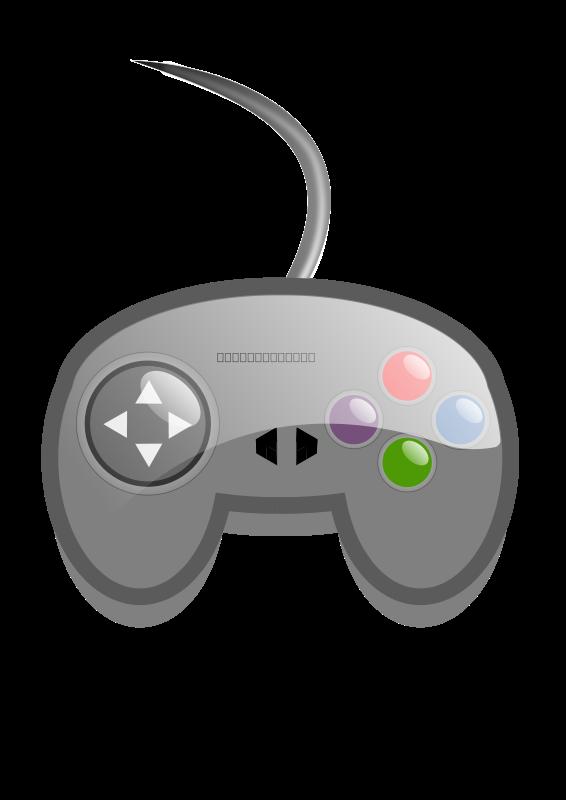 File:Simple game pad.png.