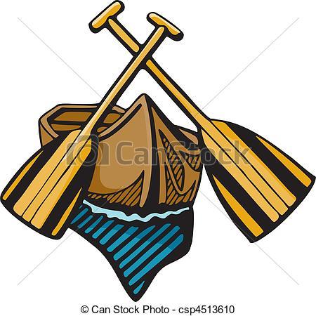 Canoe Illustrations and Clipart. 2,759 Canoe royalty free.