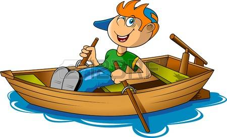 4,436 Paddle Boat Stock Illustrations, Cliparts And Royalty Free.
