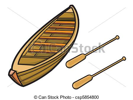 Paddle boat Illustrations and Clip Art. 2,477 Paddle boat royalty.