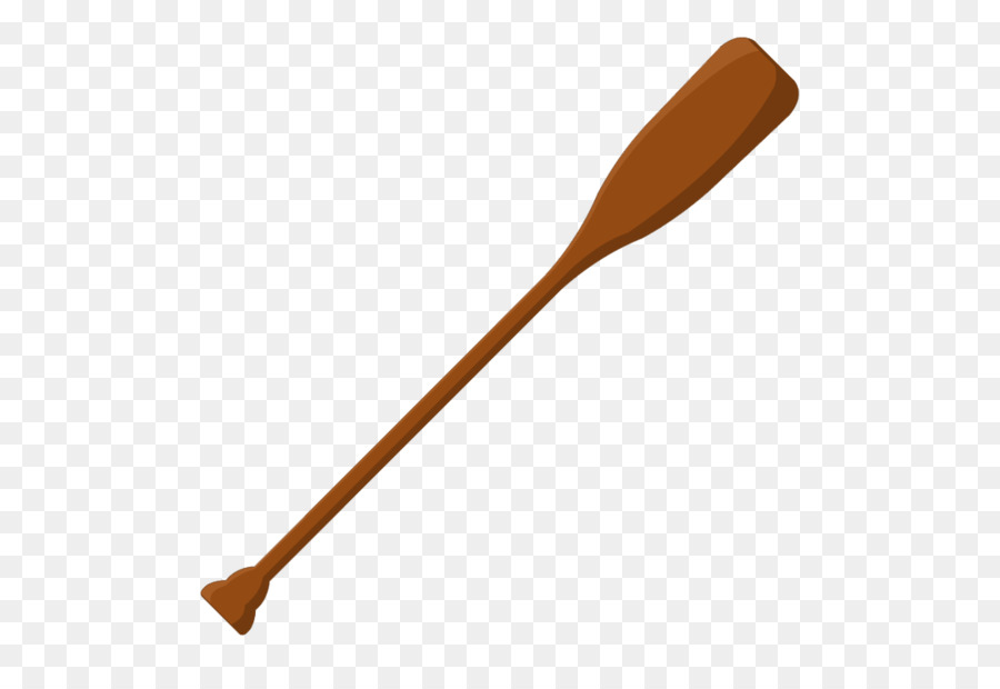 Download Free png Oar Rowing Paddle Clip art.