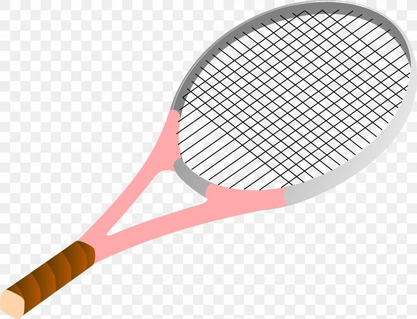 Racket Rakieta Tenisowa Tennis Clip Art, PNG, 1920x1472px.