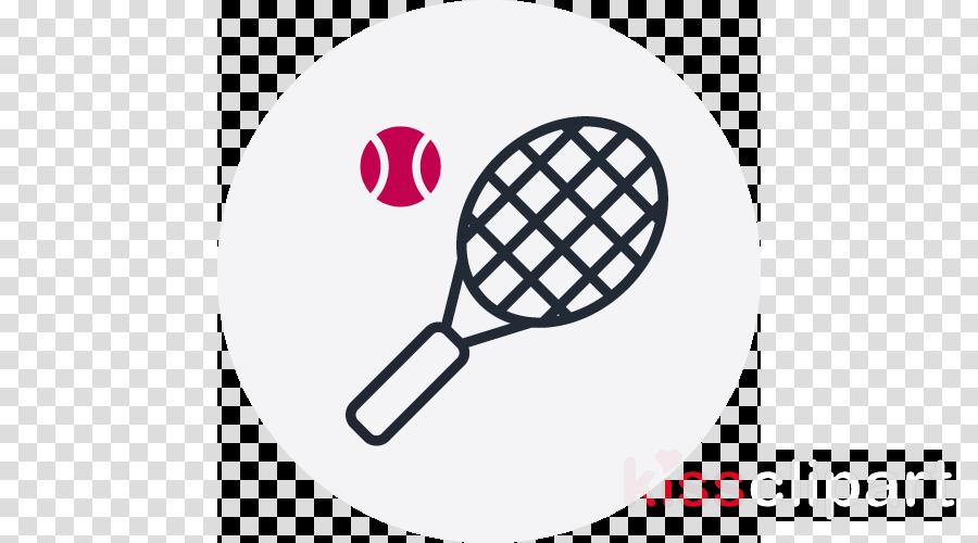 racket racquet sport paddle tennis sports equipment tennis.
