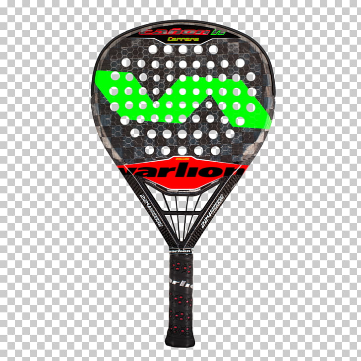 Padel Racket Platform & Paddle Tennis Paddles Varlion Lw H.