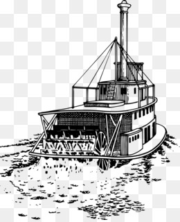 Paddle Wheel PNG and Paddle Wheel Transparent Clipart Free.