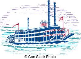 Kayak Clip Art and Stock Illustrations. 2,405 Kayak EPS.
