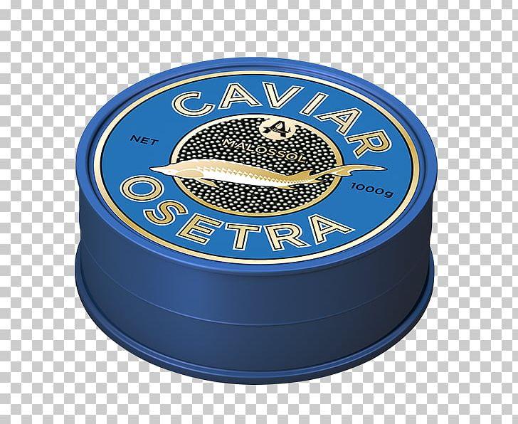 Beluga Caviar Malossol Roe American Paddlefish PNG, Clipart.