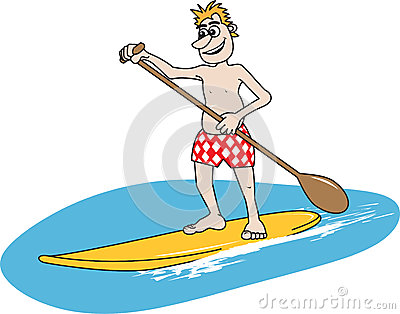 Showing post & media for Cartoon boat paddle.