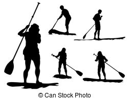 Paddle Illustrations and Clip Art. 5,087 Paddle royalty free.