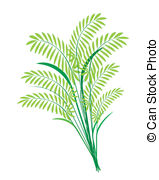 Paddy Vector Clip Art Royalty Free. 1,183 Paddy clipart vector EPS.