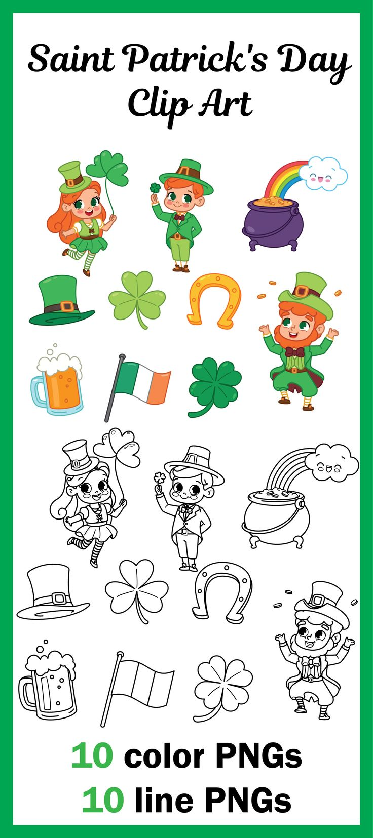 1000+ images about Clipart & Photos on Pinterest.