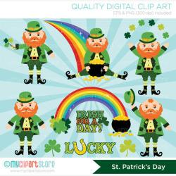 Paddy nursery clipart #19