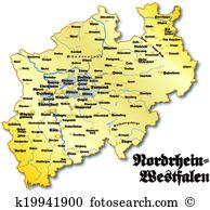 Paderborn Clipart and Illustration. 55 paderborn clip art vector.