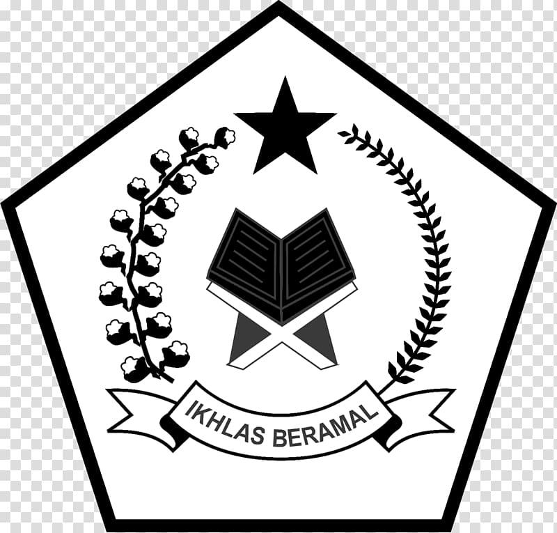 The Pentagon Cuerpo de Bomberos de San Bernardo Drawing.