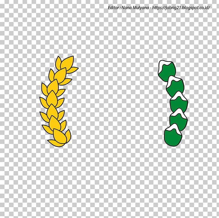 Logo Padi Oryza Sativa Cotton PNG, Clipart, Body Jewelry.