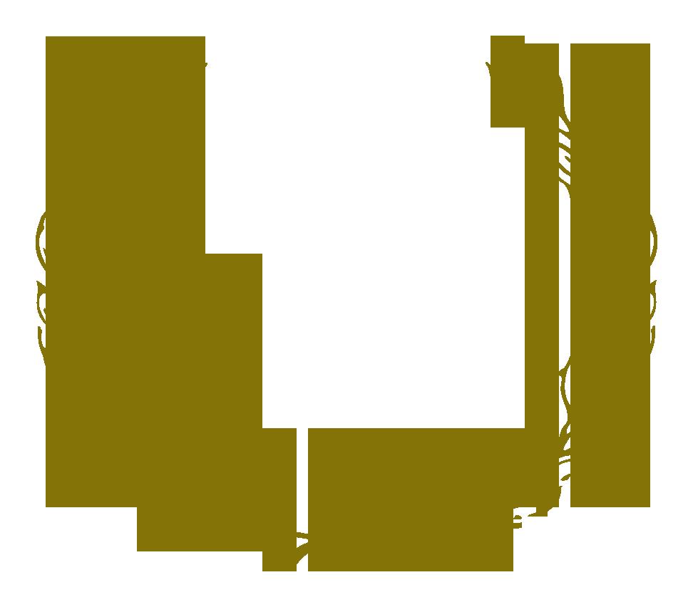 Logo Padi Vector Terbaru.