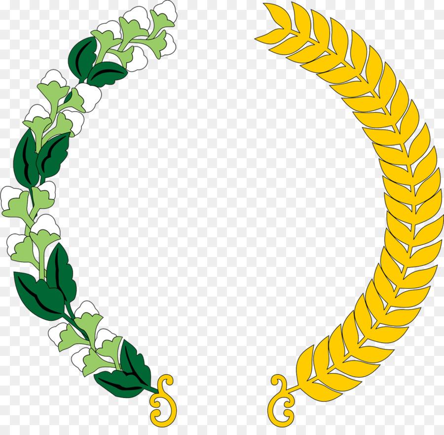 Leaf Logo png download.
