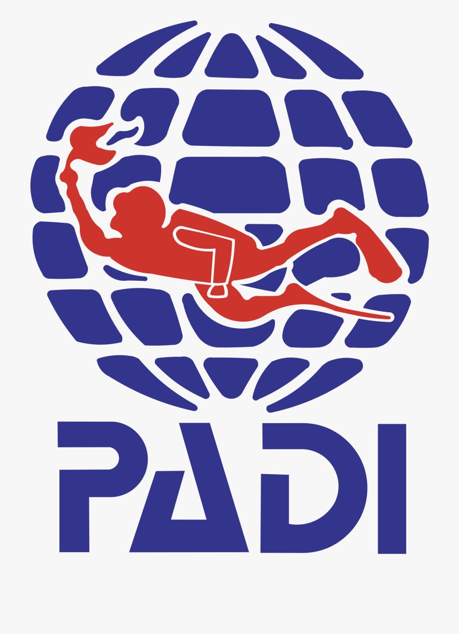 Padi Logo Png.