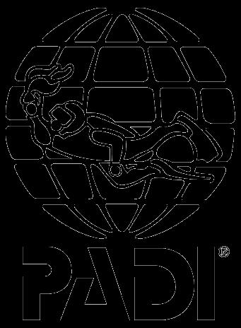 Padi logo, free logos.