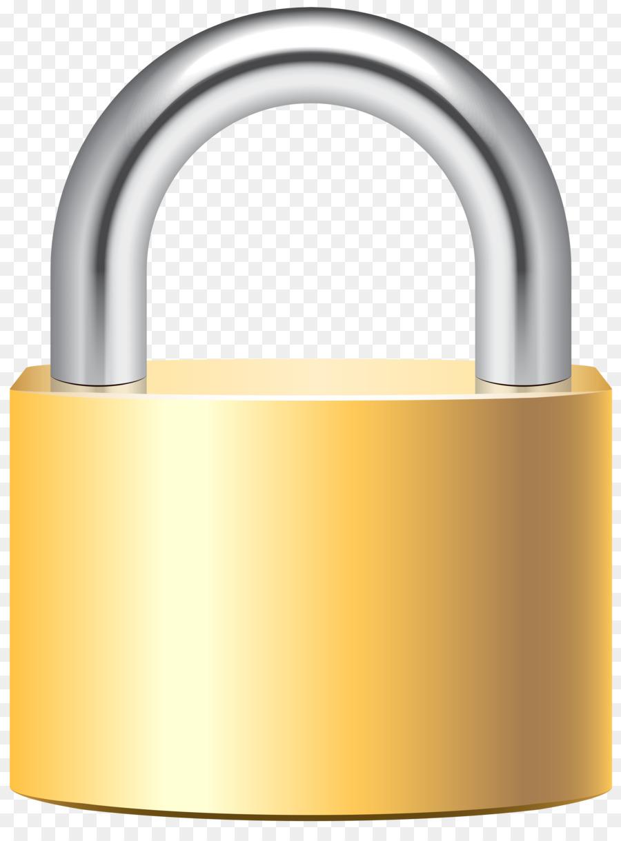 padlock clipart Padlock Clip art clipart.
