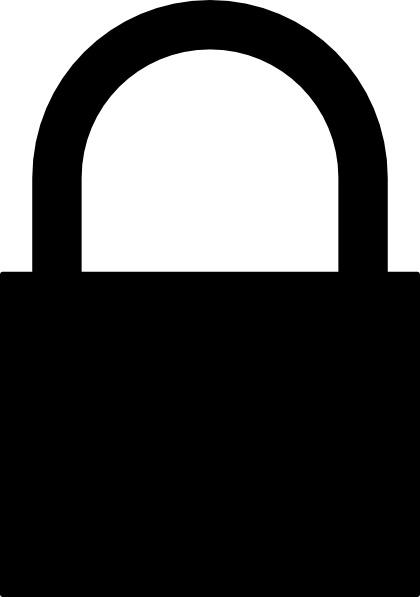 Padlock clipart, Padlock Transparent FREE for download on.