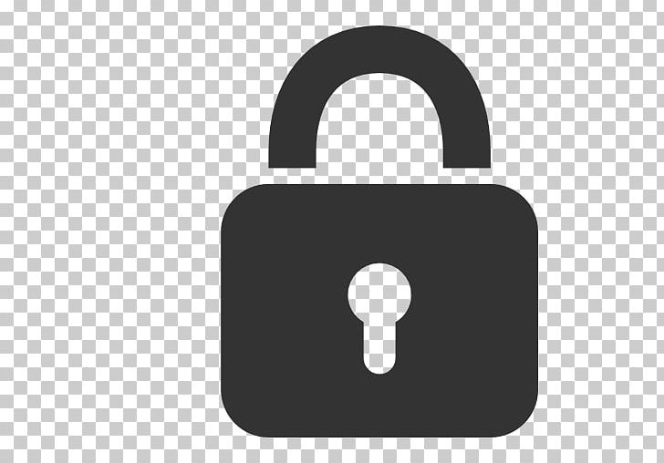 Lock Screen Animation Computer Icons Padlock PNG, Clipart.