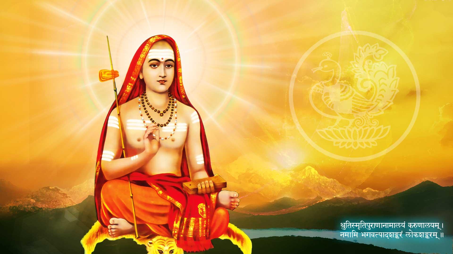 Lord anantha padmanabha clipart.