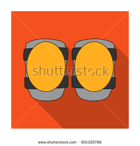 Fall Protection Safety Stock Vectors, Images & Vector Art.