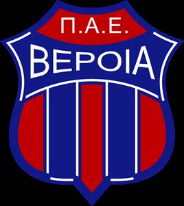 PAE Veria Logo Vector (.AI) Free Download.