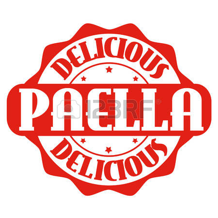 460 Paella Stock Illustrations, Cliparts And Royalty Free Paella.
