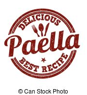 Paella Vector Clipart EPS Images. 206 Paella clip art vector.