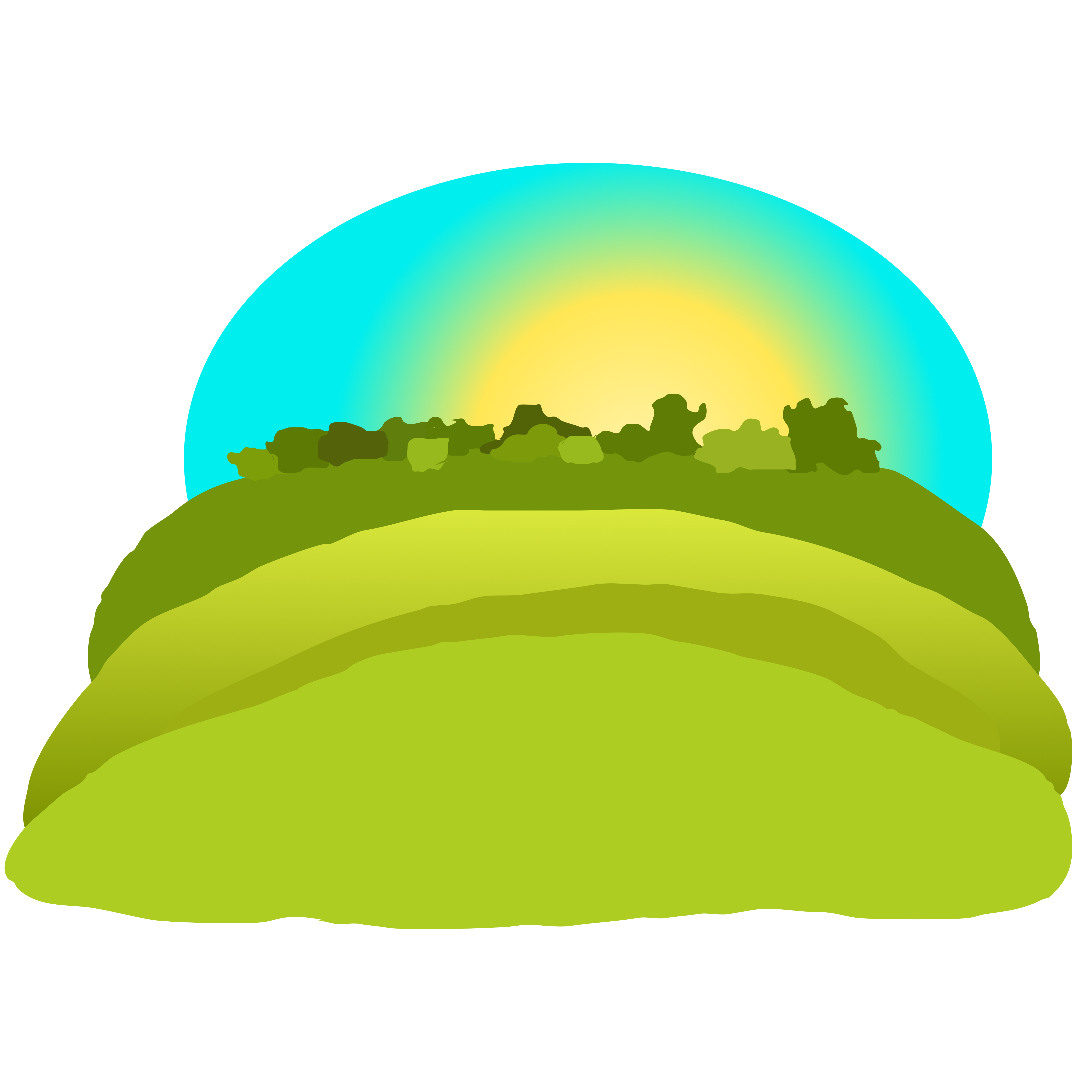 Paga hill download free clipart with a transparent background.