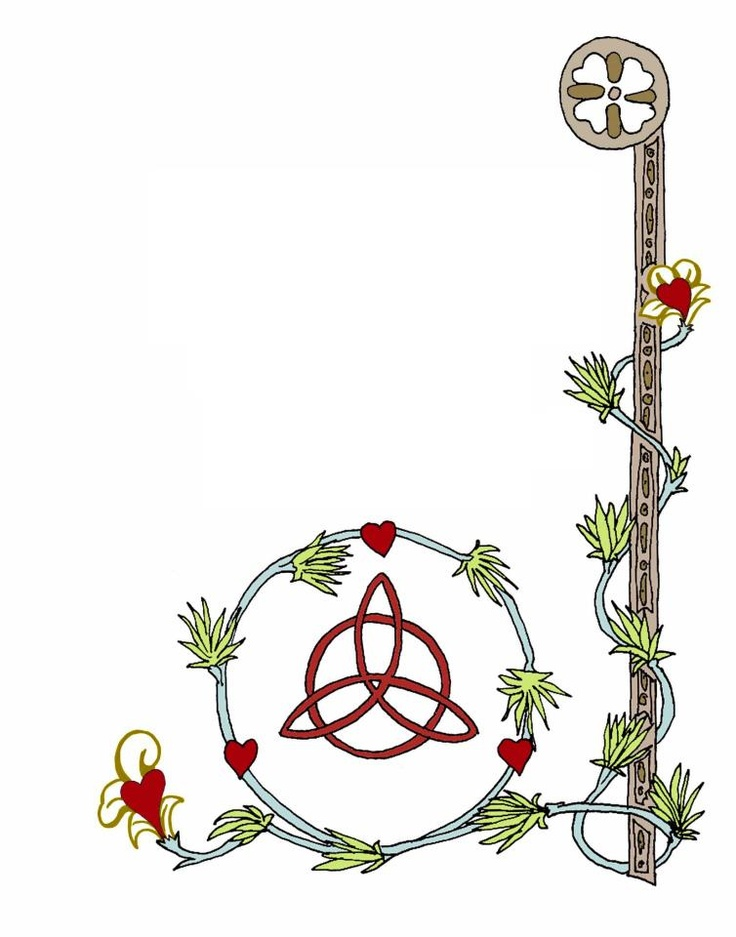 Free Wicca Cliparts, Download Free Clip Art, Free Clip Art.