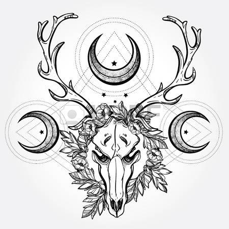 3,982 Pagan Stock Vector Illustration And Royalty Free Pagan Clipart.