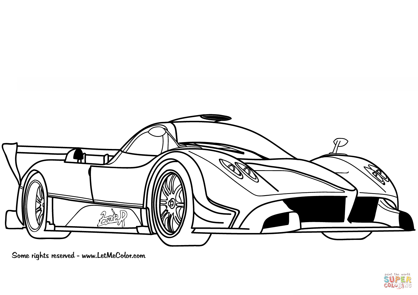 96657645 likewise How To Draw A Race Car besides Racing car line drawing additionally Detailtest besides Gp Da Austria 2016. on f1 car illustration