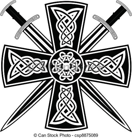Paganism Clipart Vector Graphics. 8,358 Paganism EPS clip art.