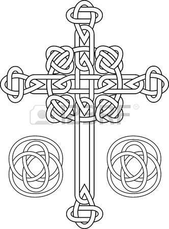 21,398 Paganism Cliparts, Stock Vector And Royalty Free Paganism.