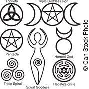 Paganism Illustrations and Stock Art. 9,178 Paganism illustration.