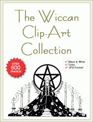 1000+ images about Pagan Printables on Pinterest.