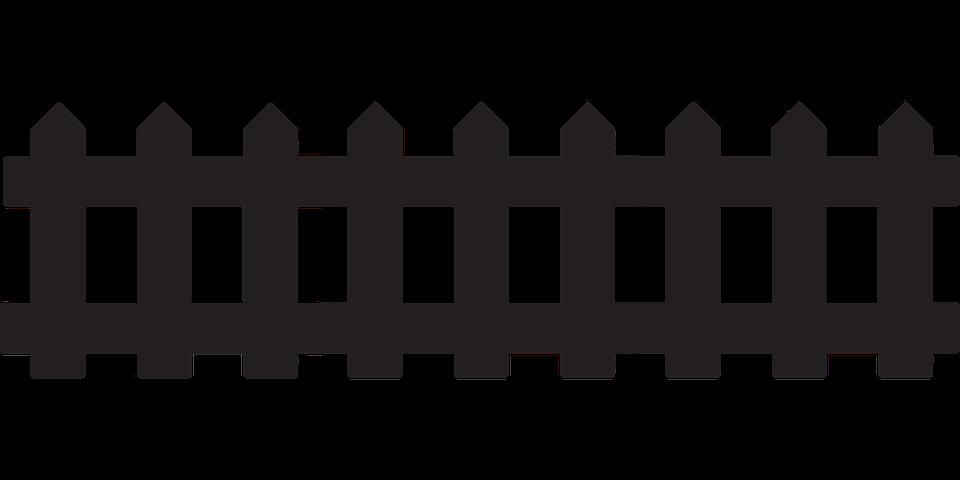 Pagar kayu png 1 » PNG Image.