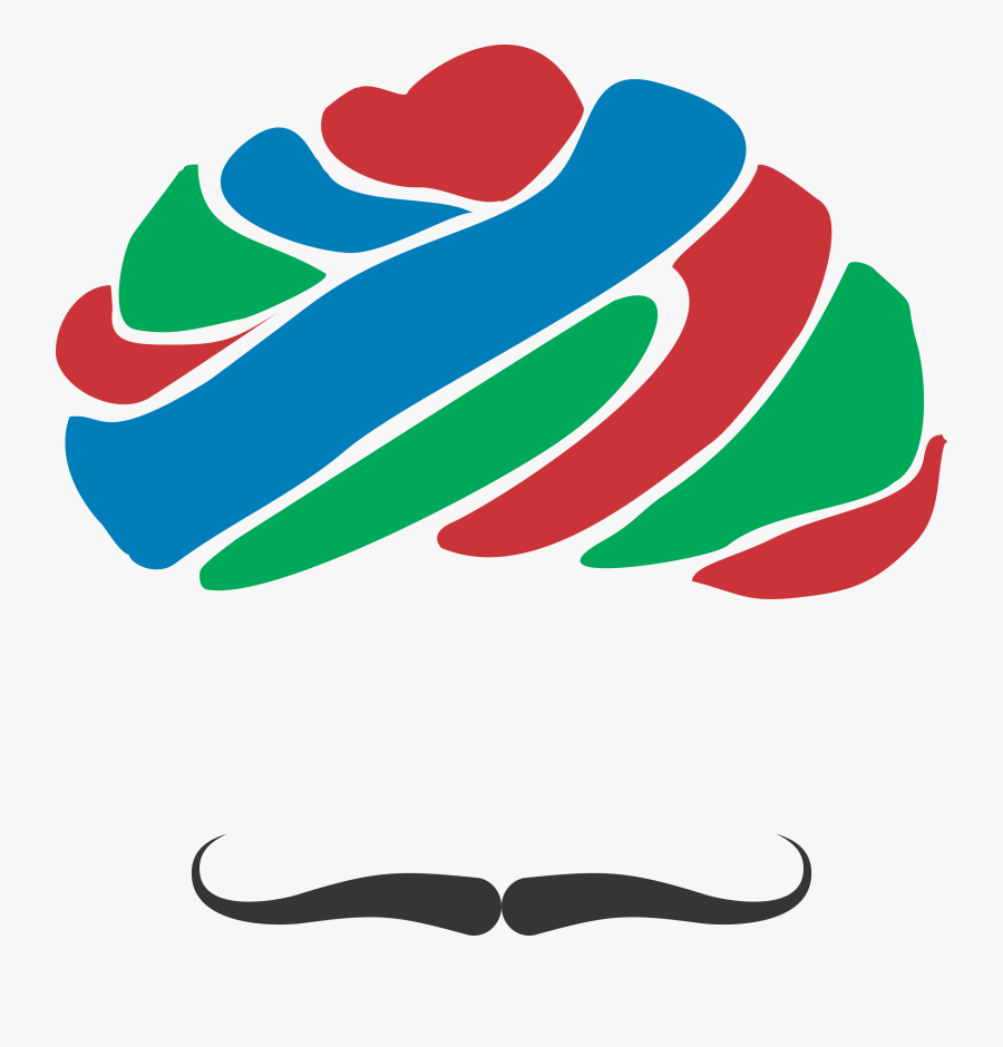 Moustache And Pagdi Are Pride Of Indian Men.
